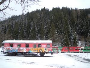 DSCN1774