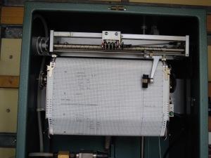 DSCN3457 (2)